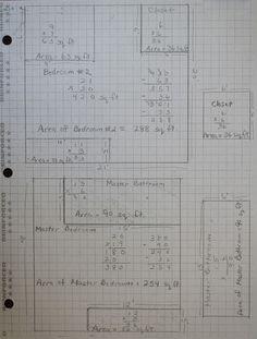 Identify Circle Radius and Diameter Worksheets Math