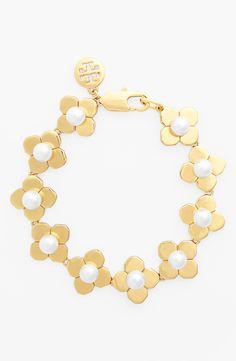 Babylon Bracelet #giftsforher