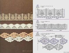 pinaple edges 8