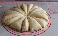 Bakery, Food And Drink, Pie, Hampers, Brot, Torte, Cake, Fruit Cakes, Pies