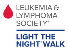 Dear Pinterest Users, I'm raising money for a very important cause, through The Leukemia & Lymphoma Society's Light The Night Walk:  finding better treatments and cures for blood cancers so patients can live better, longer lives. I will be participating in the October 11th walk in Cincinnati, OH. I'm asking you to help by making a tax-deductible contribution!  Please use the link in the comment below to donate online quickly & securely.