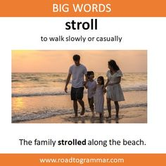 Big Words, Words To Use, Create Words, English Study, English Lessons, Learn English, British English, Sms Language, English Language Learning
