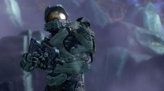 Take a First Look at 'Halo 4′ [VIDEO]... Principal Engine Programmer of Halo 4 Corrine Yu says this is the best looking game ever made for the Xbox or any other console. Bold words but she might just be right. Read more here... http://mashable.com/2012/03/05/halo-4-screenshots-video/?utm_source=feedburner_medium=feed_campaign=Feed%3A+Mashable+%28Mashable%29#view_as_one_page-gallery_box4583