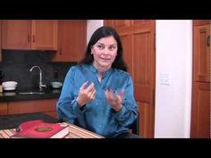 Diana Gabaldon (a very insightful interview where she describes the writing process)
