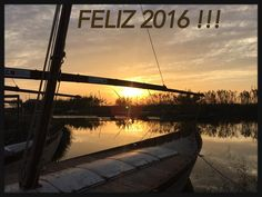 Os esperamos para celebrarlo !!! Feliz 2016