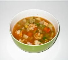 Seafood on Pinterest | Seafood stew, Seafood soup and Seafood recipes ...