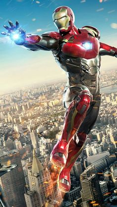 SpiderMan Homecoming Is Iron Man the Real Villain Iron Man Avengers, The Avengers, Iron Man Spiderman, Iron Man Wallpaper, Avengers Wallpaper, Hd Wallpaper, Iron Man Kunst, Iron Man Art, Marvel Dc Comics