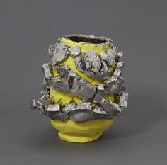 Image result for takuro kuwata ceramics