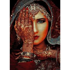 Black Henna is natural chemical free dye which has no side effects on Scalp & perfect color for hair dye. Black Henna for Hair Manufacturers & Suppliers ,Exporters in India. Mehndi Designs, Tattoo Designs, Tatoo Henna, Henna Mehndi, Hand Henna, Mandala Tattoo, Mehendi, Pakistani Mehndi, Henna Hands