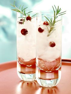 20 insanely delicious vodka cocktails pear vodka vodka mixed naughty and nice holiday food vodka mixed drinksvodka sisterspd