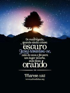 Jesus único caminho ฺ.♥