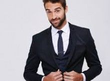 Now wear a cool men suit in the season of 2017 visit men weadding wear showroom to check Happy Fathers Day Poems, Too Late Quotes, Texts From Last Night, Going Crazy, Wedding Men, New Day, Mens Suits, Relationship Goals, I Laughed