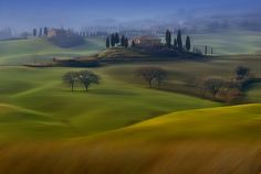 Vision by mauro maione on 500px