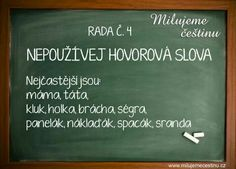 Chalkboard Quotes, Father, Education, School, Teaching Ideas, Children, Literatura, Pai, Young Children