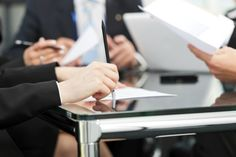 Negoziazione assistita: in vigore dal 9 febbraio 2015