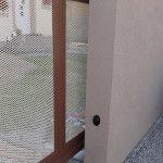 Posuvná brána: svojpomocný postup vyhotovenia - buboFIX Mattress, Furniture, Home Decor, Room Decor, Home Interior Design, Home Decoration, Interior Decorating, Home Improvement