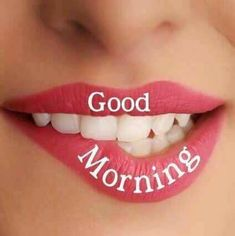 Latest good morning images with flowers ~ WhatsApp DP, Love DP, DP Images, WhatsApp DP For Girls Good Morning Kisses, Good Morning Thursday, Good Morning Love Messages, Good Morning Image Quotes, Good Morning Picture, Good Morning Greetings, Good Morning Good Night, Morning Quotes, Good Morning Beautiful Gif