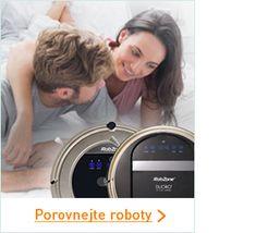 Porovnání robotů Robzone Toaster, Robot, Kitchen Appliances, Diy Kitchen Appliances, Home Appliances, Toasters, Robots, Kitchen Gadgets, Sandwich Toaster