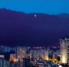 Resultado de imagen para paisajes de venezuela tumblr