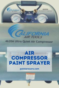 #bestaircompressorforpainting #aircompressorforpainting #aircompressorforpaintgun #smallestaircompressorforpainting #bestaircompressorforhvlp #bestaircompressorforspraypainting #bestcompressorforspraypainting #bestcompressorforspraygun #bestaircompressorpaintsprayer Paint Sprayer Reviews, Hvlp Paint Sprayer, Using A Paint Sprayer, Quiet Air Compressor, Spray Paint Furniture, Compressed Air, Air Tools, Spray Painting, Tips