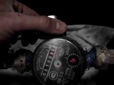 Магниты на счетчики Бологовский СВК 15 15  500 грн Бетар СГВ 15  500 грн на сайте MaGnetik.com.ua http://ift.tt/1XuICn0  Купить неодимовый магнит на воду в украине магнит неодимовый счетчики воды магнит на счетчик воды водомер счетчики на воду установка счетчиков воды магниты на счетчик воды магнит на воду магнит для счетчика воды лічильник води магніт вода. Неодимовый магнит на счетчик воды купить магниты на водомер 0952272752.  СЧЕТЧИКИ ВОДЫ   Actaris Актарис B-meters Б-метерс ELSTER S 100…