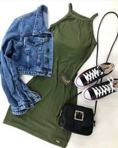 *Latest fashion collection* *Same day disptch and tracking* Combo of dress and jacket 😍😍💕💕 Price - Size till 36 *Beware of low quality* Girls Fashion Clothes, Teen Fashion Outfits, Swag Outfits, Mode Outfits, Girly Outfits, Look Fashion, Outfits For Teens, Pretty Outfits, Cute Fashion
