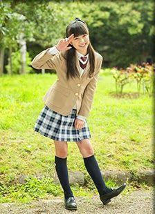 1000+ images about ~ Sakura Gakuin