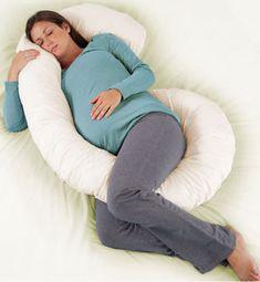 almohada para embarazada (6)