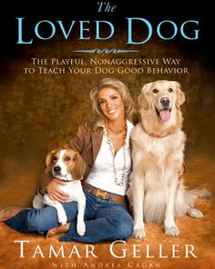 Manor Lake Australian Labradoodles Recommended Books | Manor Lake Australian Labradoodles