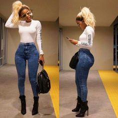 Find More at => http://feedproxy.google.com/~r/amazingoutfits/~3/dxs1yfBtUM4/AmazingOutfits.page