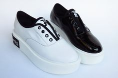 Pure leather leisure shoes is convenient to wear shoes  Buyerparty Inc.