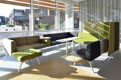 #palaumobilier #corals #modulaire #tertiaire #bureaux rabobank-stadskanaal-palau.jpg