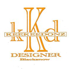 #OneDesignForYourMind #KeeKeeDonzDesignerThinkingCaps #KKDApparel #StraightBeastMode #TheyNotStrongLikeUs #PassionForFashion As one thinketh so are they_