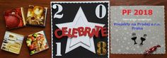 POTISK čokolády NETRADIČNÍ | VÁNOCE 2018 | 3D FIREMNÍ LUXUSNÍ DÁRKY 2018 | Čokoládové Exkluzivní Dárky | LUXUSNÍ Pralinky Praha Praha, Advent Calendar, Holiday Decor, Advent Calenders