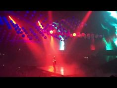 "New post on Getmybuzzup- Drake Performs ""Back to Back"" in Philly & Calls Meek Mill ""P*ssy"" #SummerSixteenTour [Video]- http://getmybuzzup.com/?p=689877- Please Share"