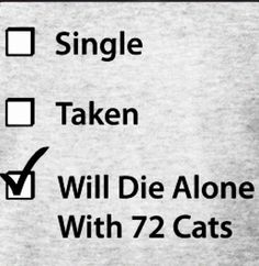 Forever alone HAHAHHAHA!!! Yep! That's for sure, you horrid witch.