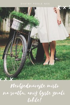 Dressing as a modest Christian lady doesn't mean we have to sacrifice style. Learnabout modesty and shop Labor Day sales for modest Christian women. Stress Management, Body Plus Size, Coaching, Proverbs 31 Woman, Dieta Detox, Best Mother, Love Languages, Good Wife, Fashion Mode