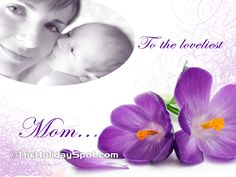 mothers day wallpapers.