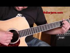 ▶ The Who - Behind Blues Eyes - How to Play - Acoustic Guitar Songs - Guitar Lesson Tutorial - YouTube