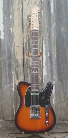 49 best diy instruments images instruments guitar telecaster guitar. Black Bedroom Furniture Sets. Home Design Ideas