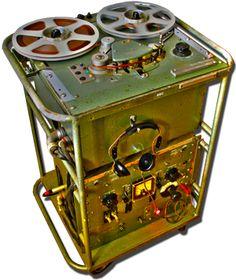 RD4/2 (EMI) 1958 - Remix Numérisation - www.remix-numerisation.fr - Rendez vos souvenirs durables ! - Sauvegarde audio - Transfert bobine magnétique audio - Copie bande audio - Digitalisation audio - Restauration de bande magnétique Audio - MiniDisc - Cassette Audio - Bobine fil d'acier - Micro-cassette - Exploration bande magnétique