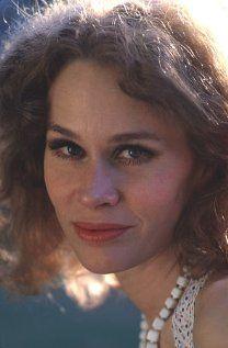 Film legend Karen Black (1939-2013)