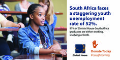 Youth Unemployment, Together We Can, Healthy Kids, How To Become, Students, Strong, Education, Face, House