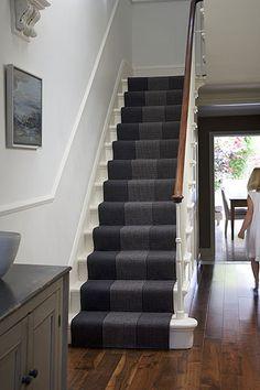 Photos I Upload: Stairs