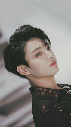 We suffer everyday from him😍 Foto Jungkook, Foto Bts, Taehyung, Jungkook Jeon, Jungkook Oppa, Bts Bangtan Boy, Jung Kook, Busan, Jeon Jeongguk