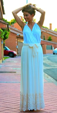 Fashion and Style Blog / Blog de Moda . Post: Woguers.More pictures on/ Más fotos en : http://www.ohmylooks.com/?p=17642