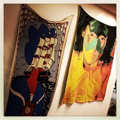 Knitwear, Waves, Artwork, Work Of Art, Tricot, Auguste Rodin Artwork, Artworks, Knitting, Knits