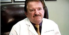 Houston doctor, Stanislaw Burzynski has won yet another huge victory against the medical establishment. But, instead of the win being reported from every television and radio in the United States, it barely squeaked into existence. Why? Because Dr. Burzynski can cure cancer without the traditional western medical treatments and this doesn't make Western medicine supporters happy.