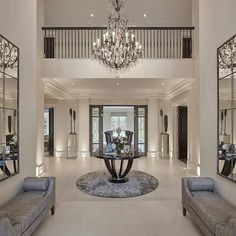 Image result for entrance hall ideas