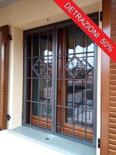 Iron Windows, Store, Ebay, Thankful, Larger, Shop